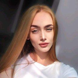 Аня, 24 года, Кировоград