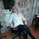 Фото Ирина, Нижний Новгород, 57 лет - добавлено 17 декабря 2018
