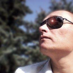 Сергей, 40 лет, Елань