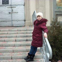 Даша, 17 лет, Северодонецк