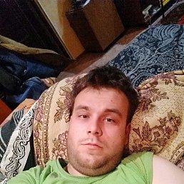 Кирилл, 27 лет, Пенза