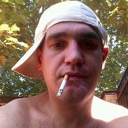 Aleksandr, 32 года, Брянка