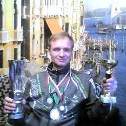 Александр, 51 год, Деденево