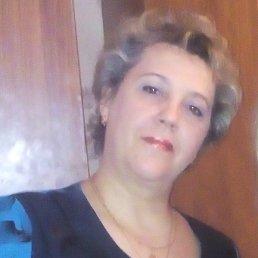 Галина, 52 года, Нелидово