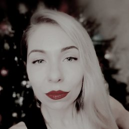 Аня, 38 лет, Таллин