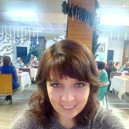 Алена, Усть-Катав, 37 лет