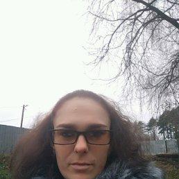 Ксения, 36 лет, Солнечногорск