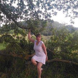 Оксана, 44 года, Балта