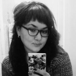 Оксана, 29 лет, Добрянка
