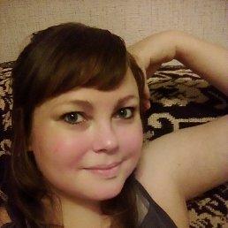 Нина, Великий Новгород, 31 год