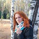 Фото Евгения, Брянск, 38 лет - добавлено 28 января 2019