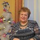 Фото Вера, Санкт-Петербург, 70 лет - добавлено 20 декабря 2018