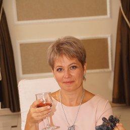 Фото Любовь, Саратов, 54 года - добавлено 23 декабря 2018