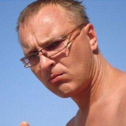 Гарик, 46 лет, Омск