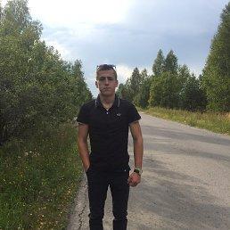 Артем, 19 лет, Владимир