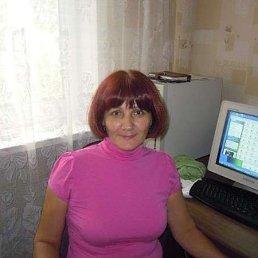 Наиля Галяутдинова, 60 лет, Димитровград