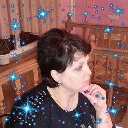 Оксана, 47 лет, Волноваха