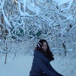 Таня, 32 года, Новомосковск
