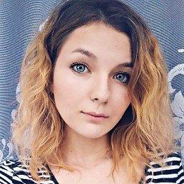 Алина, 19 лет, Наровля