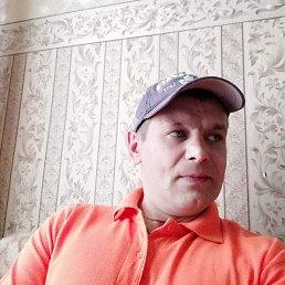 Журавлёв, 43 года, Магдагачи