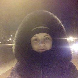 Алёна, 24 года, Сургут