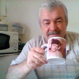 Павел, Ижевск, 57 лет