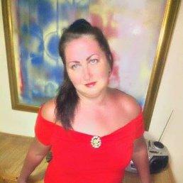Татьяна, 45 лет, Мирный