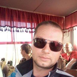 Алексей, 35 лет, Варна