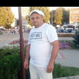 Макс, 42 года, Усть-Лабинск