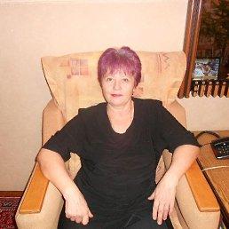 ирина, 63 года, Барнаул