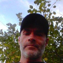 Юрий, 55 лет, Хадыженск