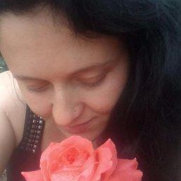 Лиля, 29 лет, Харьков
