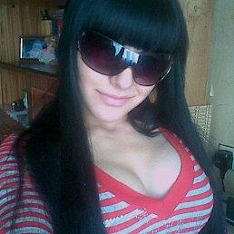 Элина, 25 лет, Пятигорск