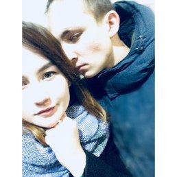 Елена, Чебоксары, 18 лет
