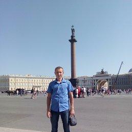 Дмитрий, 32 года, Тверь