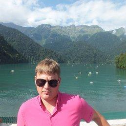 Александр, 28 лет, Омский