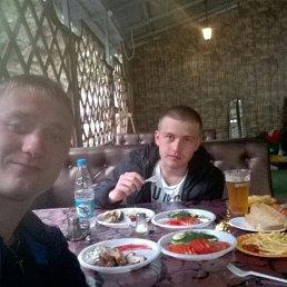 Фото Илья, Санкт-Петербург, 28 лет - добавлено 1 декабря 2018