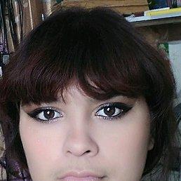 Анастасия, 36 лет, Угловка