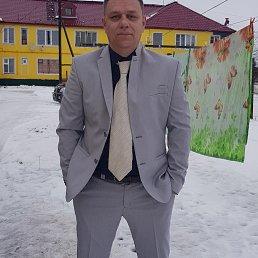 Евгений, 39 лет, Нарьян-Мар