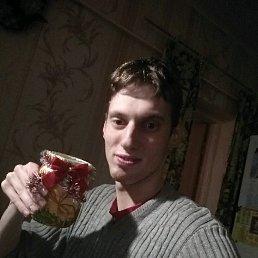 Алексей, , Житомир