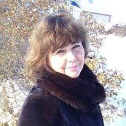 Елена Золотарева, 55 лет, Рубцовск