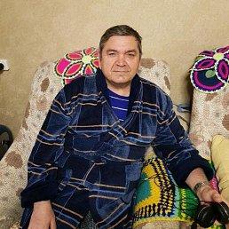 Халиль, 59 лет, Менделеевск