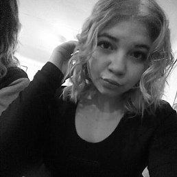 АНЯ И Алеся, 17 лет, Селидово