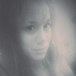 Лилиана, 21 год, Электросталь