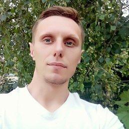 веня, 28 лет, Матвеев Курган
