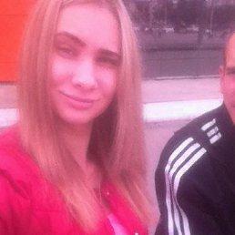 Елена, 24 года, Азов