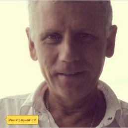 Влад, 55 лет, Ровеньки