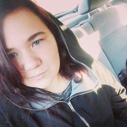 Діна, 17 лет, Львов