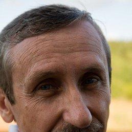 Кирилл, 59 лет, Ижевск