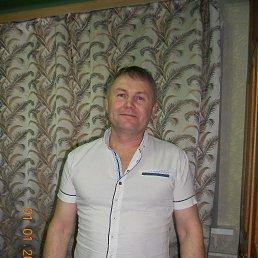 Иван, 50 лет, Красный Сулин